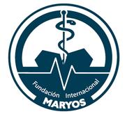 FUNDACIÓN MARYOS